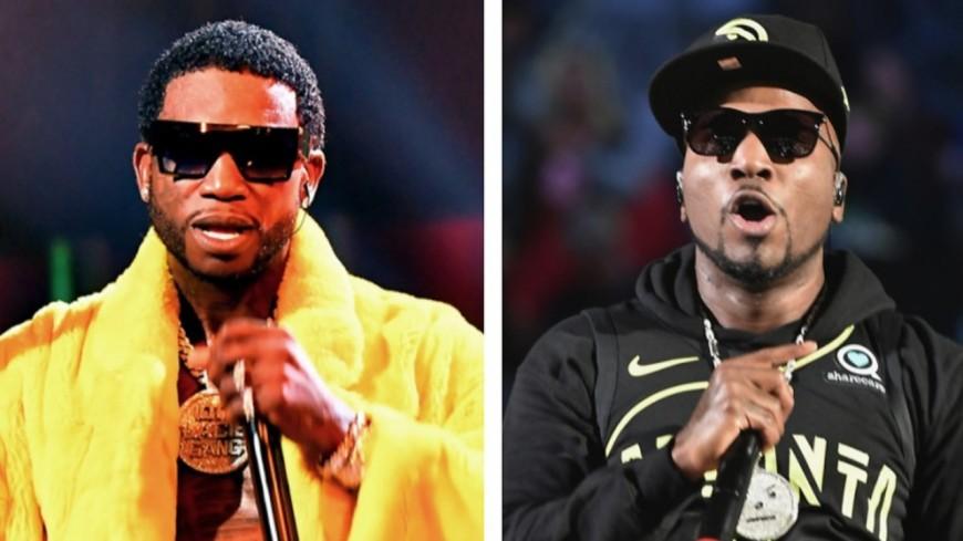 Jezzy et Gucci Mane : leur Verzuz a battu tous les records