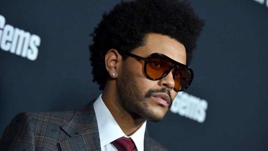 Grammy Awards : la polémique The Weeknd (entre autres)