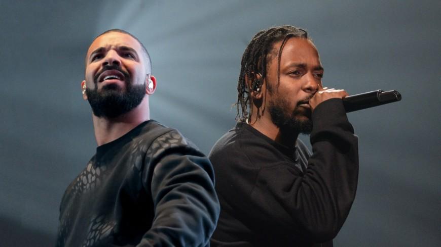 Les albums de Rap US les plus attendus de 2021 !