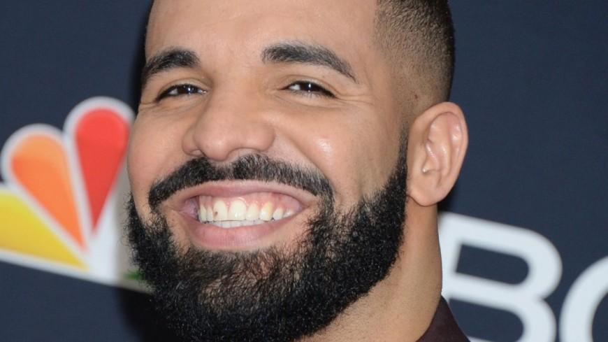 Drake : il vient de dépasser les 50 milliards de streams sur Spotify !