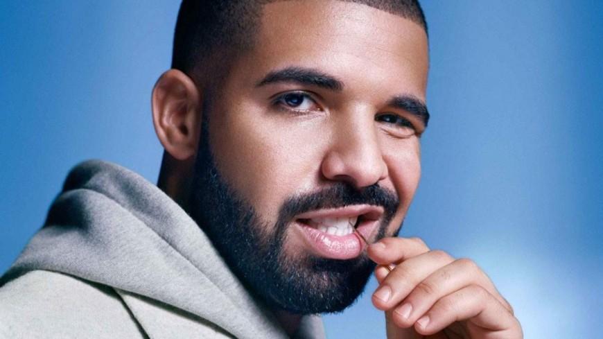 """Drake : """"Certified Lover Boy"""" encore repoussé !"""