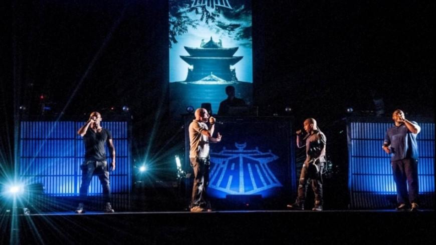 IAM va faire un concert-test à Marseille