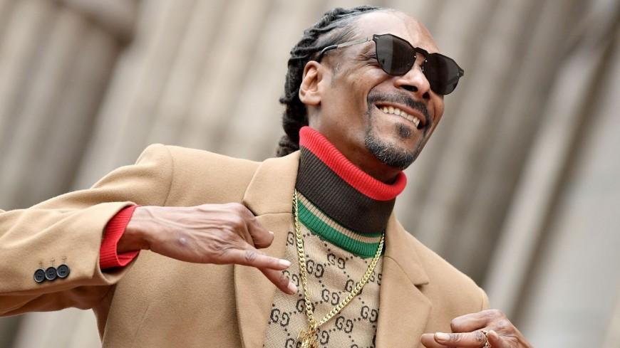 Snoop Dogg : il n'a pas encore trouvé la bonne personne pour l'incarner à l'écran