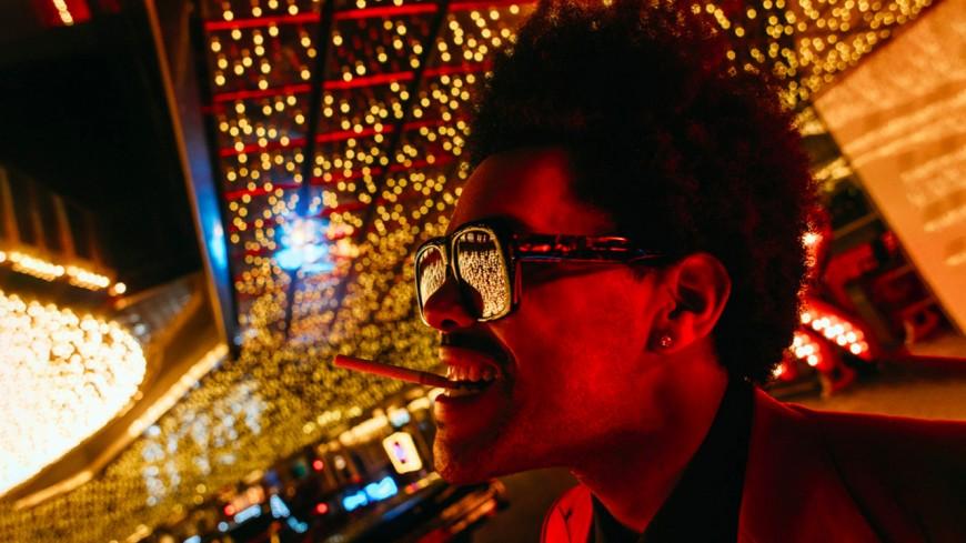 The Weeknd : sa tournée reportée, de nouvelles dates ajoutées !
