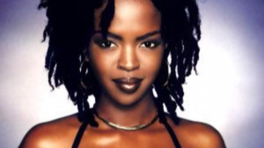 "Lauryn Hill : ""The Miseducation of Lauryn Hill"" certifié diamant !"