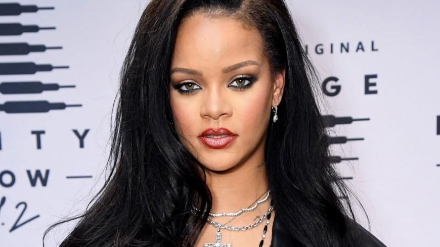 Rihanna milliardaire !