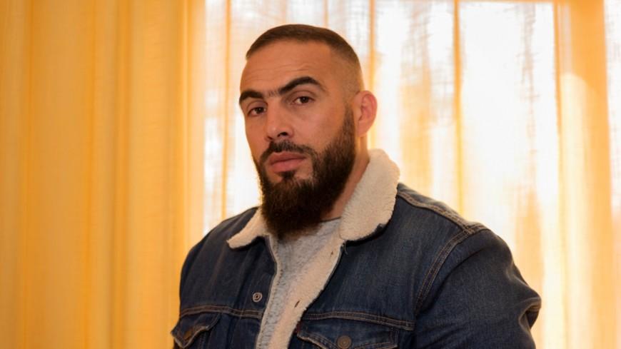 """Médine porte plainte contre une députée qui l'a qualifié de """"rappeur islamiste"""""""