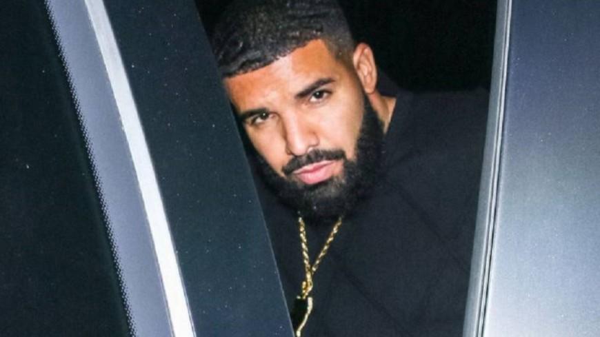 """Drake : """"Certified Lover Boy"""" sortira au printemps selon Akademiks"""