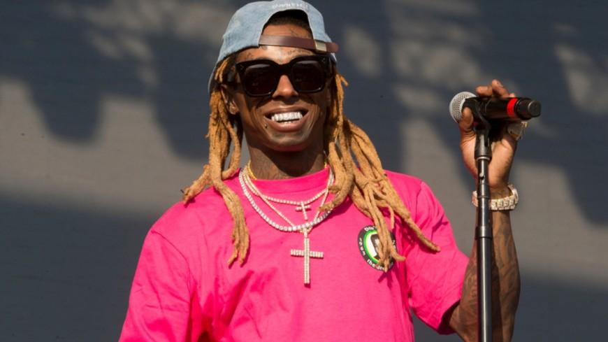 Lil Wayne annonce une nouvelle compilation Young Money