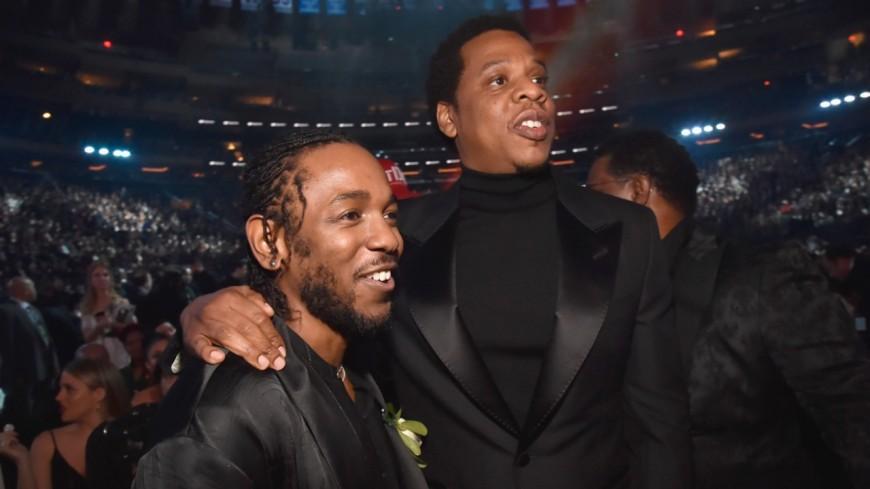 Comment Jay-Z est devenu rappeur