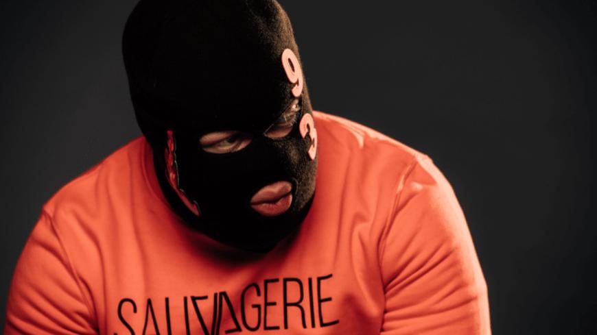 """Kalash Criminel annonce la réédition de """"Sélection naturelle"""""""