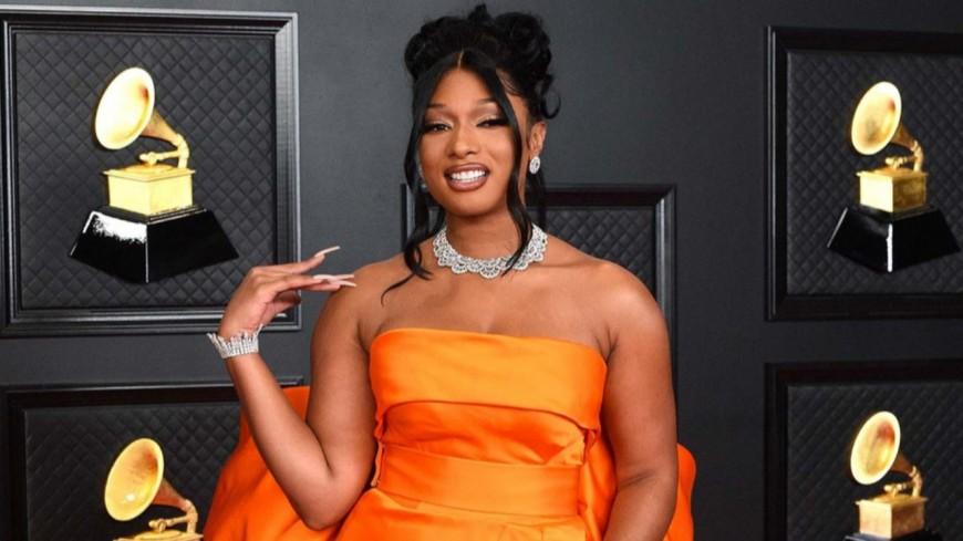 Grammy Awards : Beyoncé, Nas et Megan Thee Stallion grands vainqueurs !