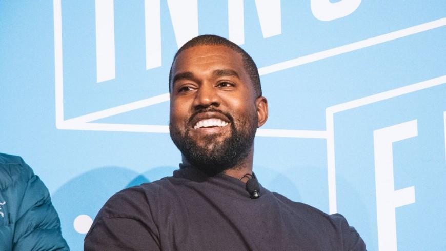 Kanye West a doublé la valeur de sa fortune en moins d'un an !