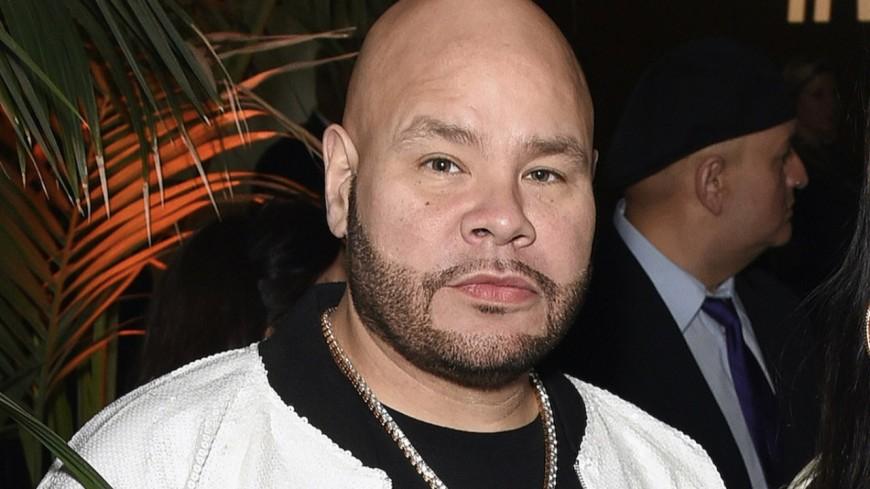 Fat Joe critiqué pour son couplet dans l'album de Benny The  Butcher