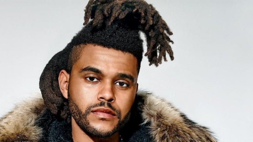 "The Weeknd : ""House of Balloons"" est disponible sur les plateformes de streaming"