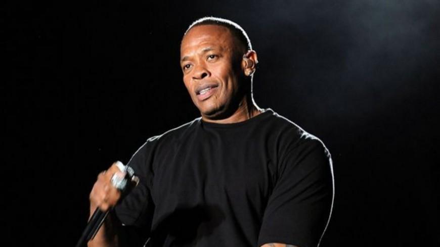 Pourquoi Dr. Dre a refusé Verzuz