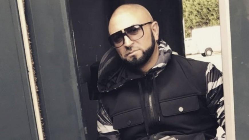 Samat : il y a du nouveau dans l'enquête sur son assassinat