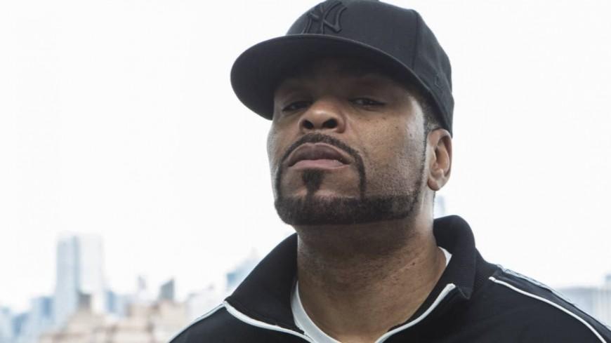 """Method Man s'interroge sur les rappeurs d'aujourd'hui : """"Où est-ce qu'ils trouvent tout cet argent ?"""""""