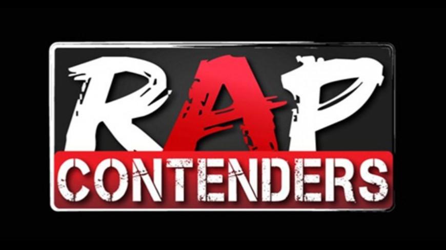 Les Rap Contenders font leur grand retour!