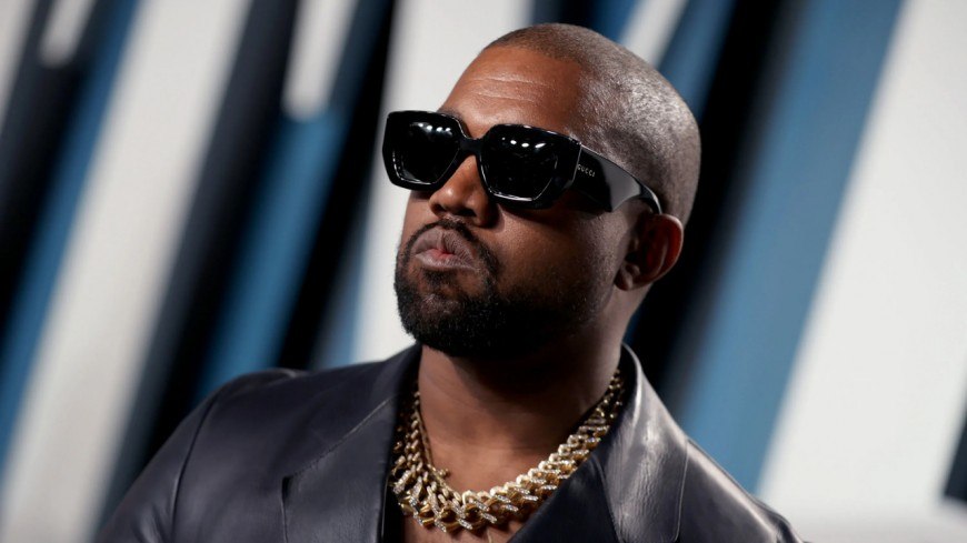 Kanye West : Netflix a acheté un documentaire sur sa vie pour 30 millions de dollars !