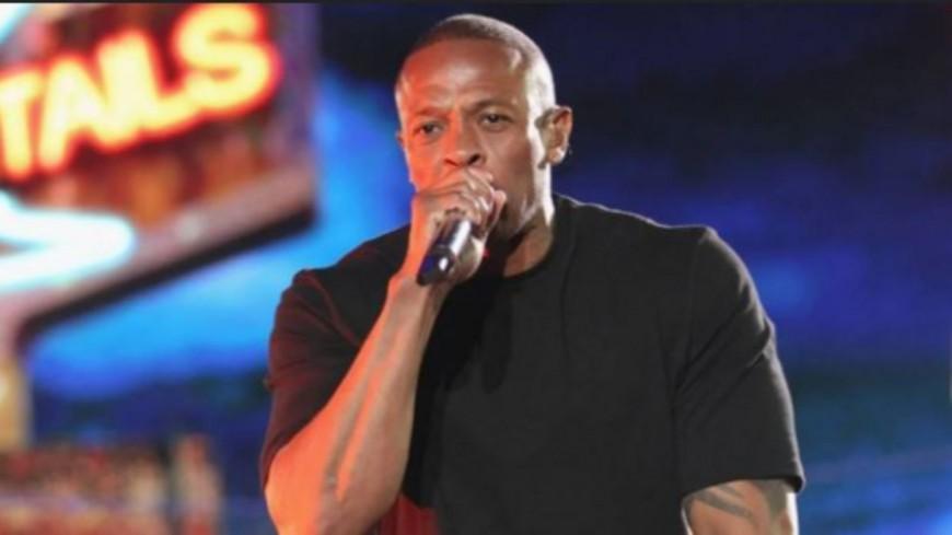 Dr. Dre et les ghostwriters,  KXNG Crooked témoigne