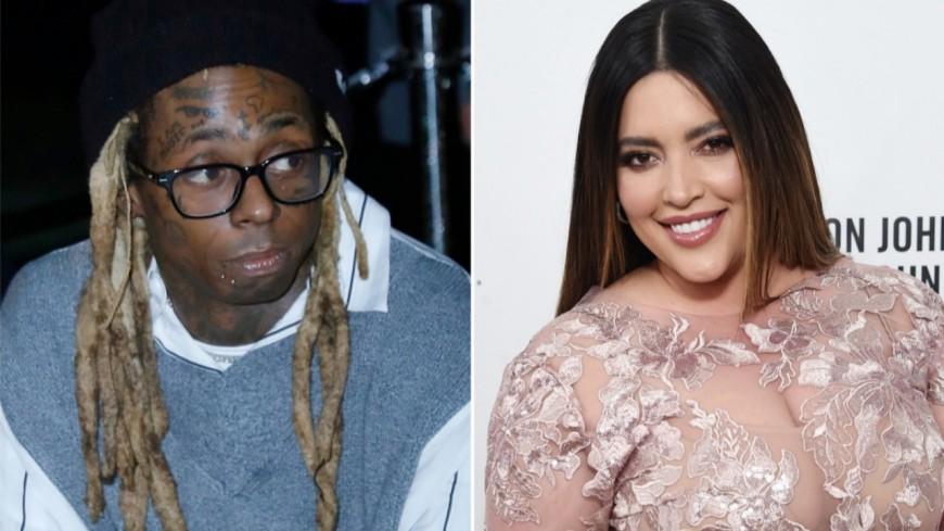 Lil Wayne s'est marié !