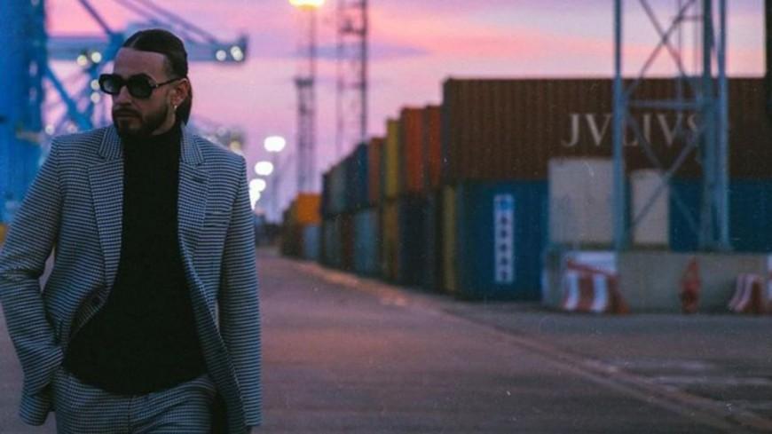 SCH : ses titres bonus avec Le Rat Luciano et Jul sont disponibles