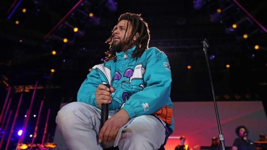 """J.Cole tease sa mixtape """"The Off Season"""""""