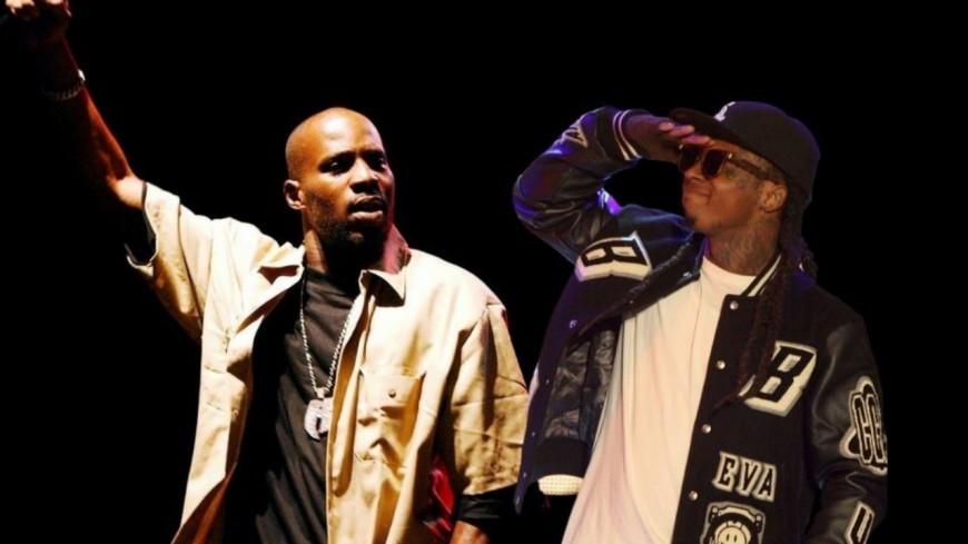 DMX : Lil Wayne lui rend un vibrant hommage