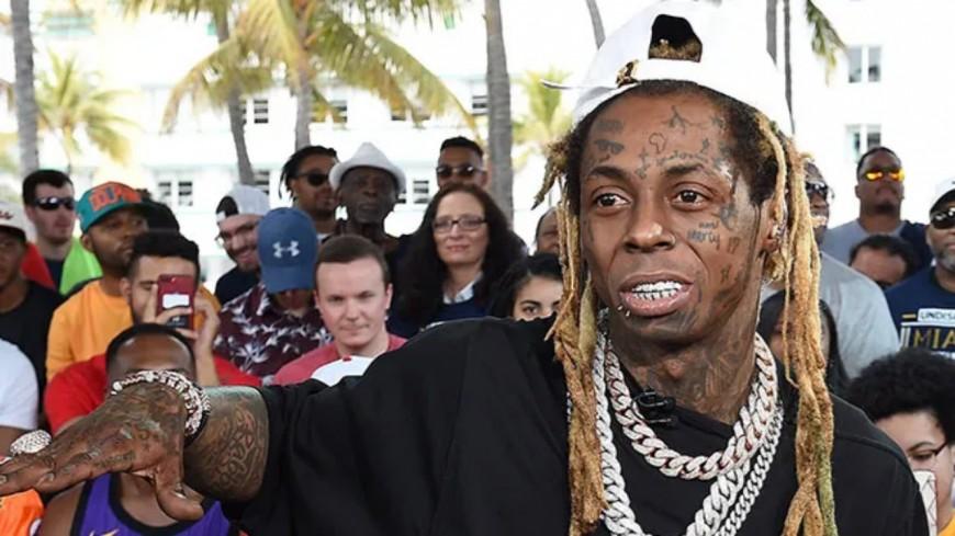 Lil Wayne : ses titres avec Dr. Dre et Michael Jackson !