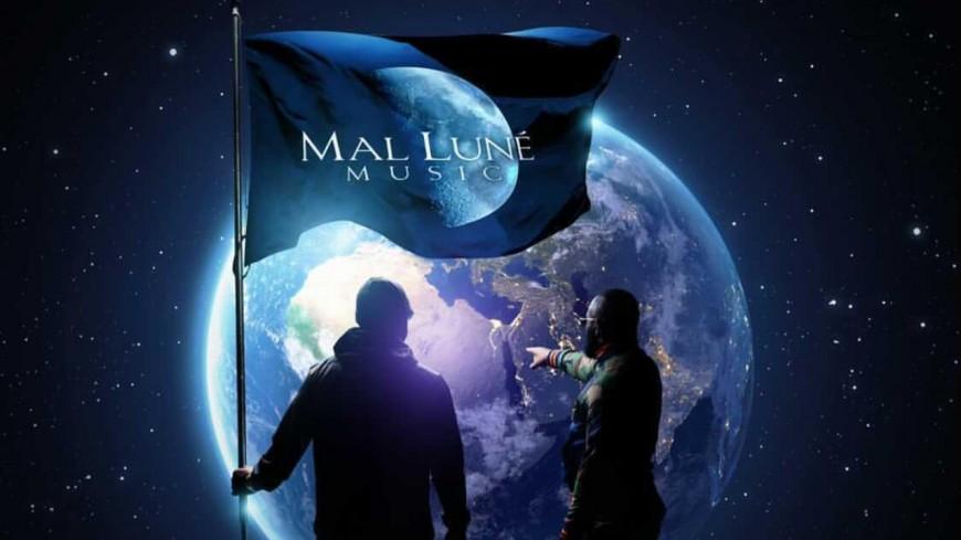 Mal Luné Music : on a écouté la compilation du label !
