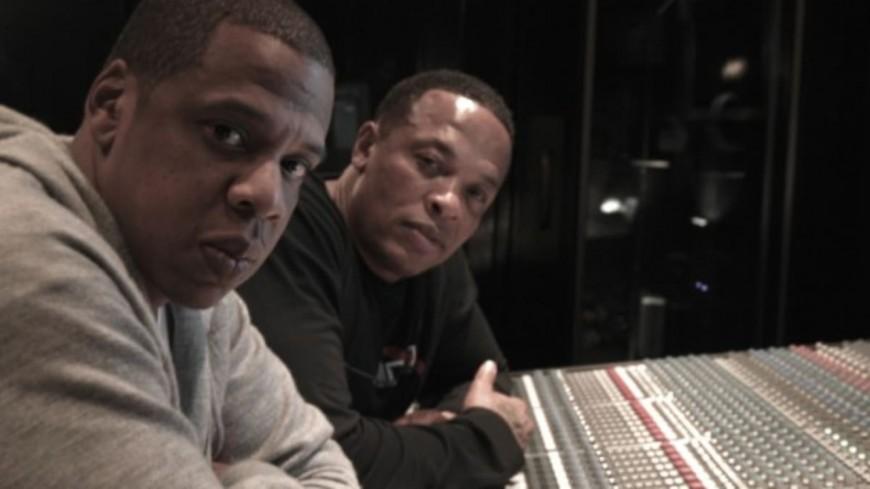"""Jay-Z s'explique sur ses paroles pour """"Stil D.R.E."""""""