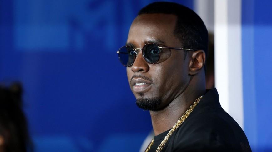 Diddy a-t-il clashé Kendrick Lamar?