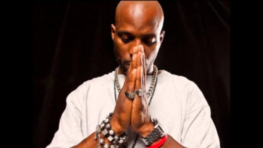 DMX : vers un album gospel ?