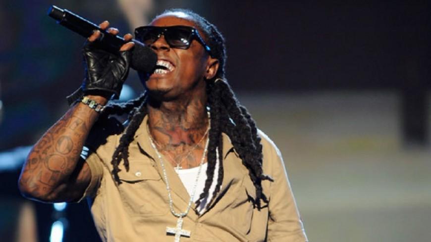 """Lil Wayne revient sur le succès de """"Tha Carter III"""""""
