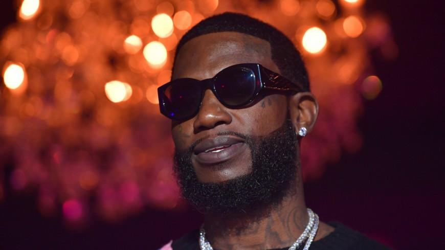 6ix9ine trolle Gucci Mane !