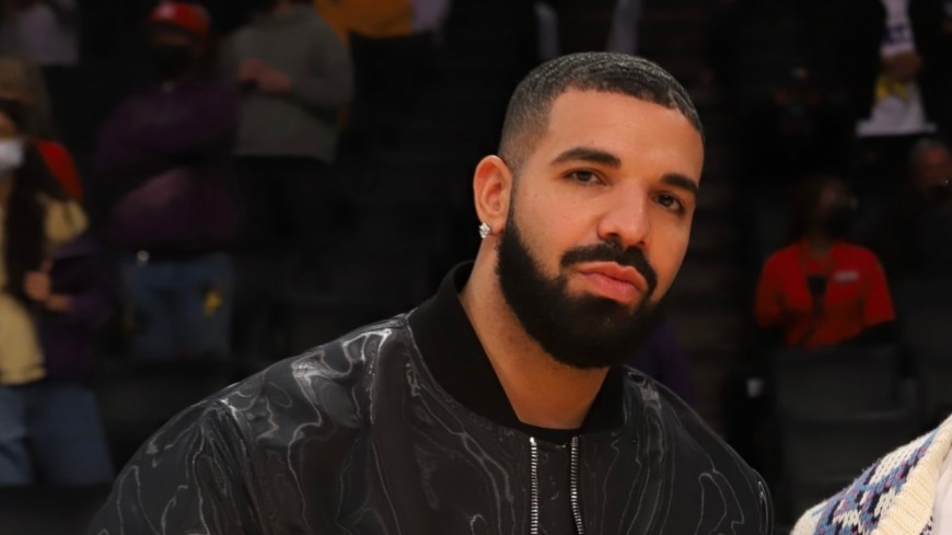 "Drake : ""Certified Lover Boy"" arrive bientôt !"