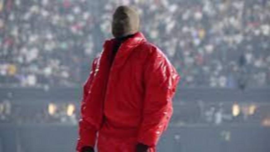Kanye West : le prix complètement fou de la location du stade d'Atlanta