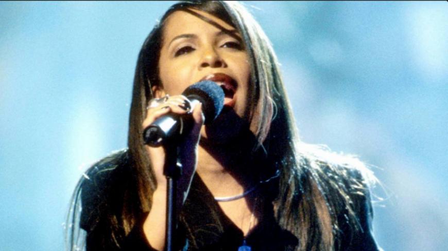 Aaliyah : sa musique bientôt disponible sur les plateformes de streaming ?