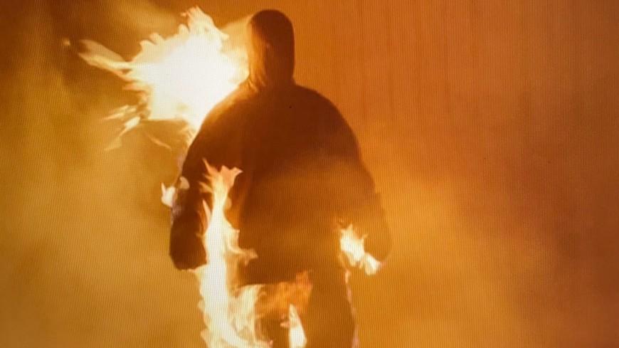 """Kanye West : """"Donda"""" lui a rapporté des millions !"""