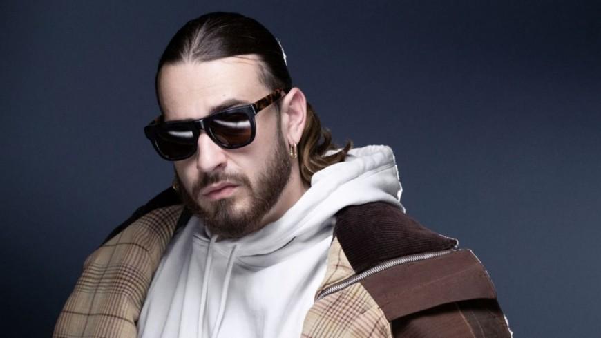 """SCH : sa mixtape """"A7"""" est la plus vendue de l'histoire du rap français !"""