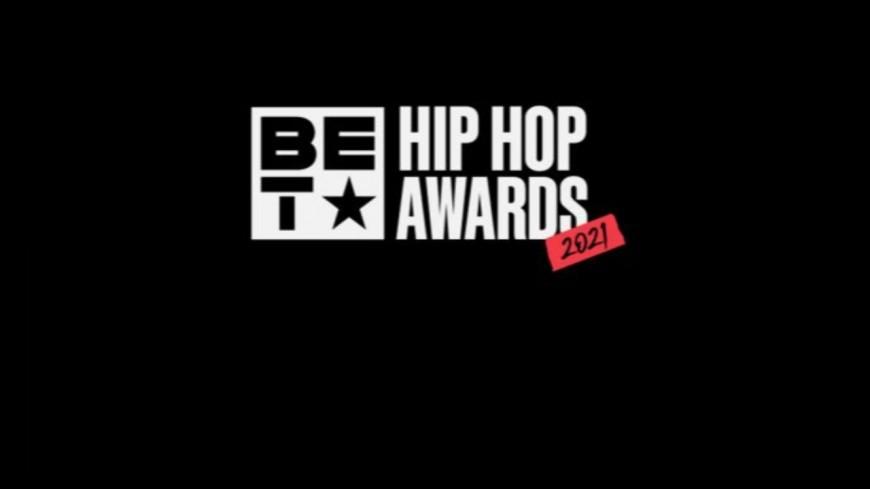 Laylow et Gazo représentent la France au BET Hip-Hop Awards