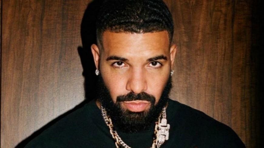 """Drake : """"Certified Lover Boy"""" toujours numéro un"""
