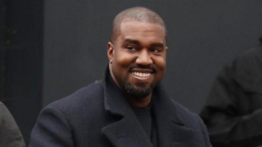 """Kanye West prépare-t-il une nouvelle version de """"Donda"""" ?"""