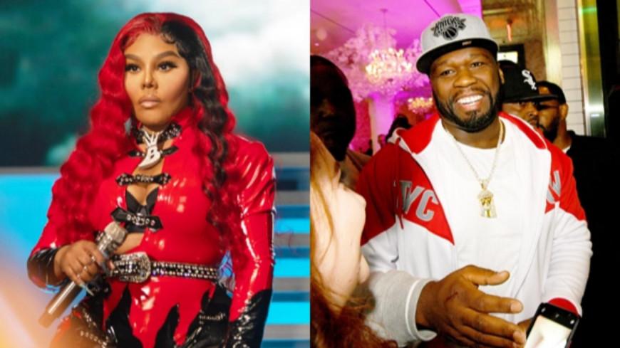 50 Cent compare Lil Kim à un leprechaun, elle lui répond !