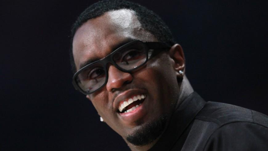 P.Diddy accusé de racisme !