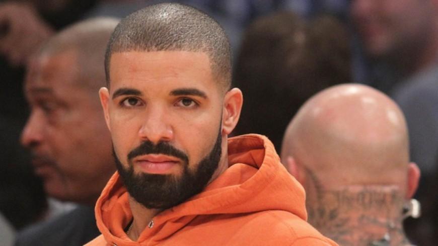 Drake victime de racisme à Coachella !