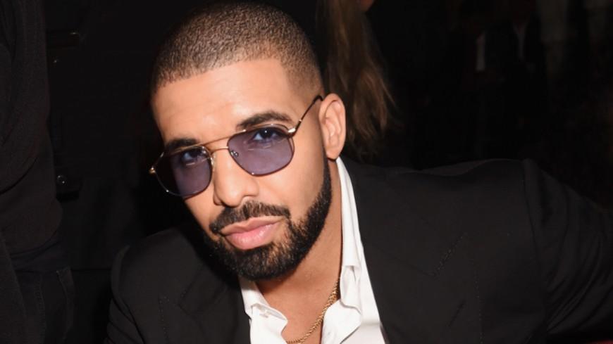 Drake annule son concert à Amsterdam à cause de la weed !