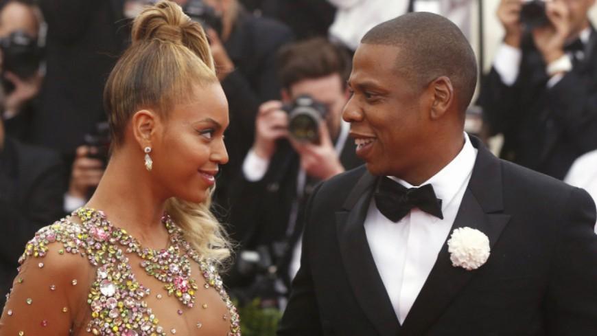 Beyoncé bientôt dans le remake du ''Roi Lion'' ?