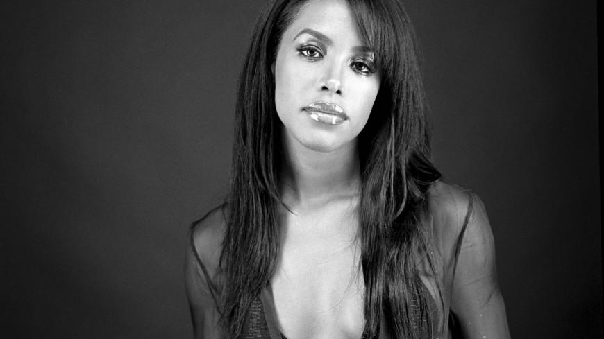 Aaliyah avait elle une relation avec Jay Z ?